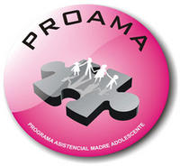 logo proama medium